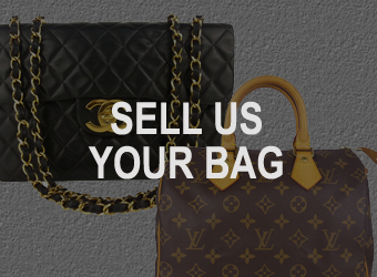 Sell us your unused bags today