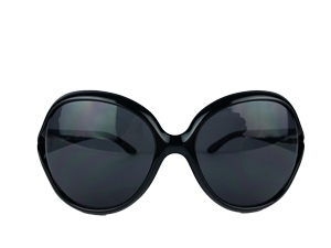 SOLD OUT Miu Miu Sunglasses