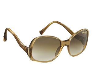 SOLD OUT Louis Vuitton Gina Sunglasses
