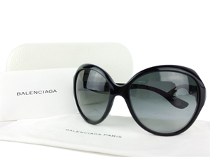 Sold Out Balenciaga Sunglasses