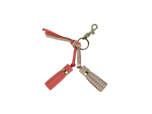 Chloe Key Ring