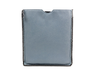 SOLD OUT Stella McCartney iPad case