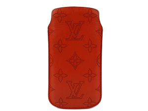 Louis Vuitton Soft Case Iphone5 M60557