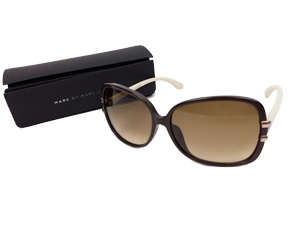 SOLD OUT Marc by Marc Jacobs Sunglasses