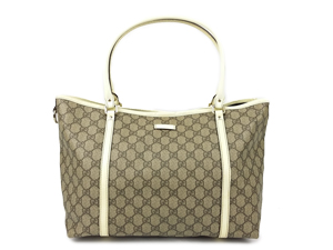 Gucci Waterproof Joy Medium Tote Bag