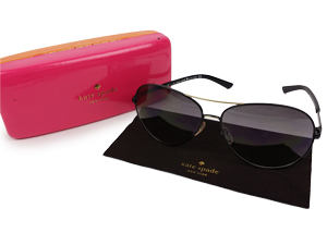SOLD OUT Kate Spade Sunglasses