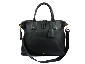 BRAND NEW Mulberry Small Alice Zipped Tote