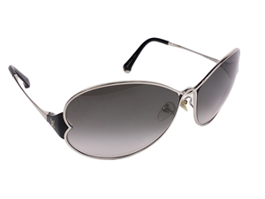 SOLD OUT Louis Vuitton Daisy Sunglasses Z0261U