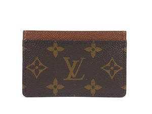 SOLD OUT BRAND NEW Louis Vuitton Monogram Card Holder