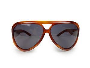 Christian Dior Sunglasses Aviadior 1 056BN