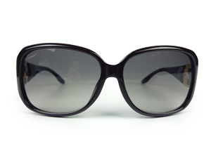 SOLD OUT Gucci GG Sunglasses 3592/F/S