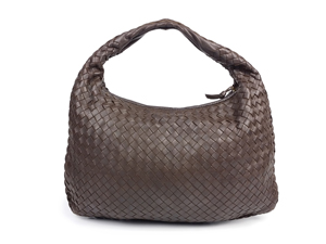 SOLD OUT Bottega Veneta Hobo Bag