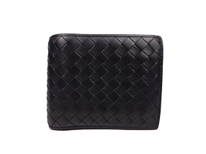 Bottega Veneta Men Wallet