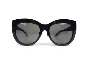 Christian Dior Decale 1 Sunglasses