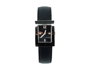 Christian Dior Quartz Ladies Watch
