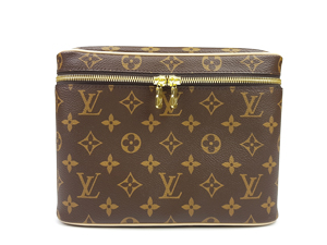BRAND NEW Louis Vuitton Nice BB M42265