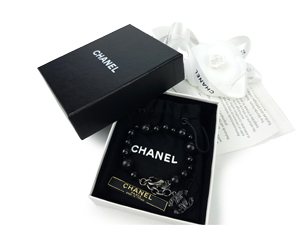 SOLD OUT Chanel Bracelet