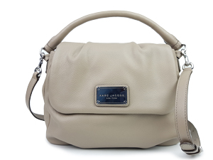 Marc by Marc Jacobs Classic Lim Ukita