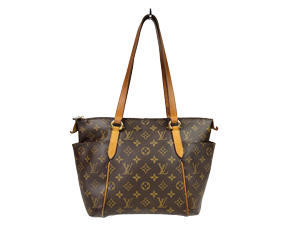 Louis Vuitton Monogram Totally