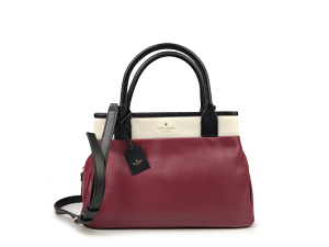 Kate Spade New York Two Way