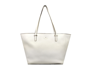 Kate Spade New York Cedar Street Harmony Tote Bag