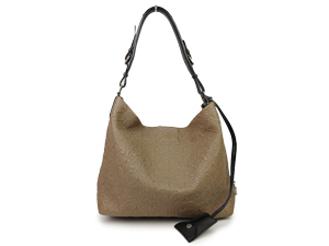 Louis Vuitton Antheia Hobo Bag