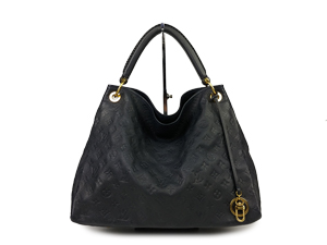 Louis Vuitton Empreinte Leather Artsy MM