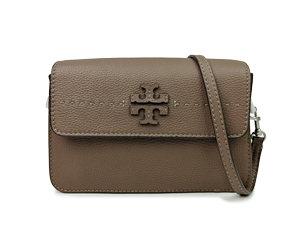 SOLD OUT Tory Burch Crossbody Bag