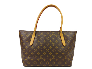 Louis Vuitton Monogram Raspail