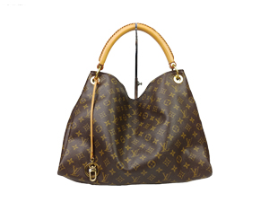 Louis Vuitton Monogram Artsy