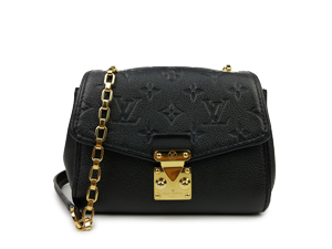 Louis Vuitton Empreinte Saint-Germain BB M94552