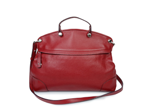 Furla Piper Top Handle Satchel Bag