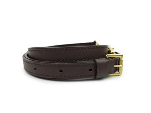 SOLD OUT Louis Vuitton Ebene Adjustable Shoulder Strap