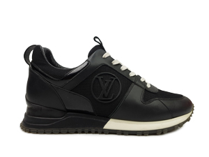 Louis Vuitton Run Away Sneaker 1A1JZY